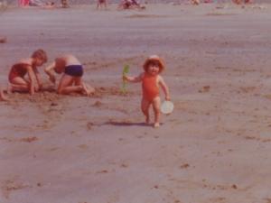 1975 - Un an