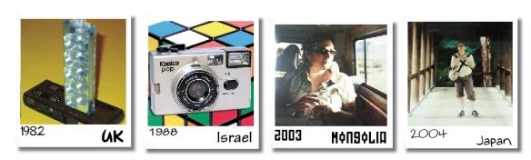 Photographer-Banner1
