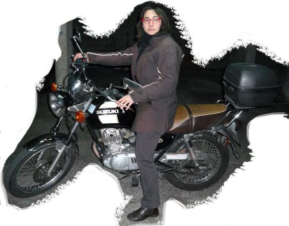 2009 11 Oct Moto Stef 2