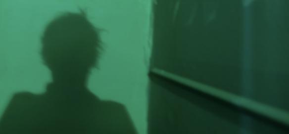 Capture d'écran 2013-10-02 à 03.28.34