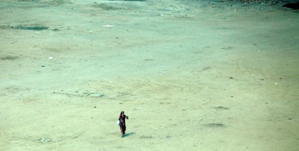 Capture d'écran 2013-11-02 à 06.53.51