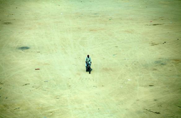 Capture d'écran 2013-11-02 à 07.15.27