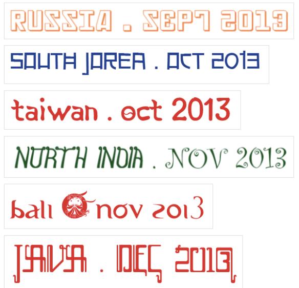 Capture d'écran 2013-11-02 à 18.07.42