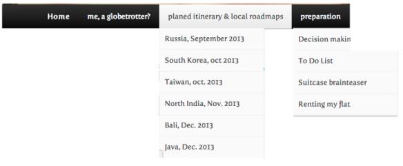 Capture d'écran 2013-11-02 à 18.08.25