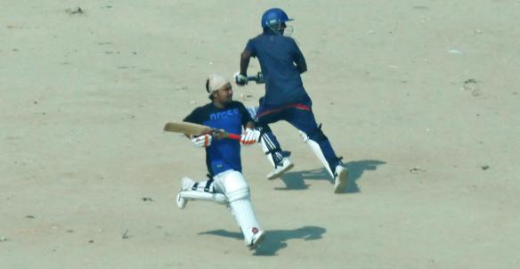 Cricket 7