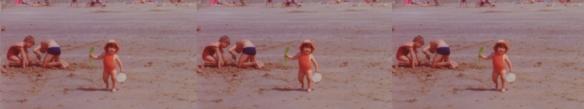 1975-un-an fois trois
