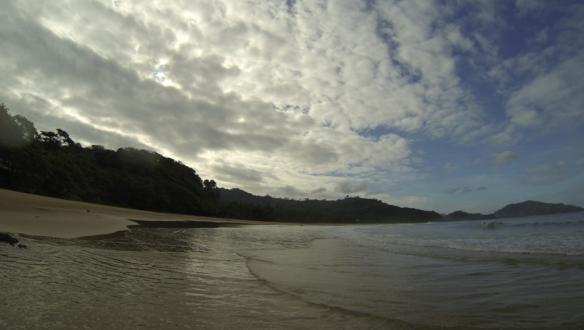 Capture d'écran 2014-01-03 à 03.40.32