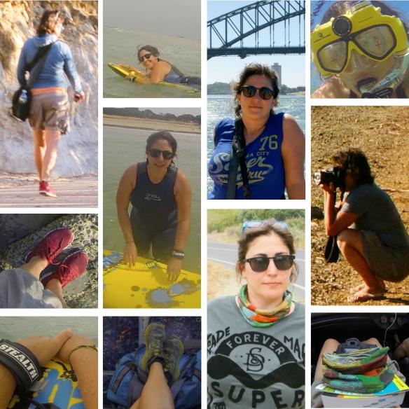 Australia Stef2