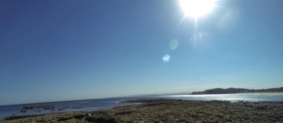 Capture d'écran 2014-02-09 à 12.57.53