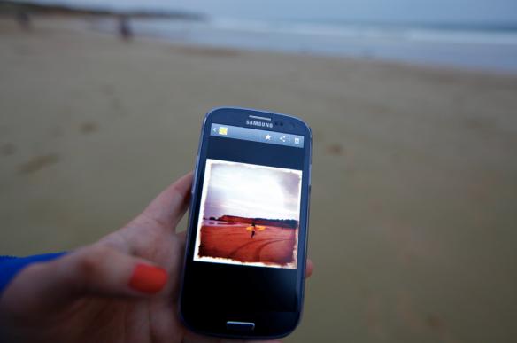 Capture d'écran 2014-02-14 à 13.36.44