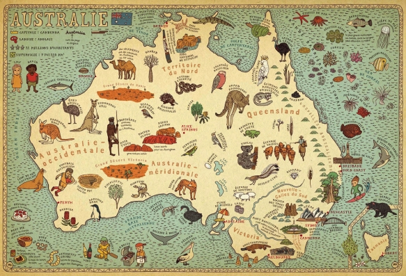 Cartes_Australie_Small
