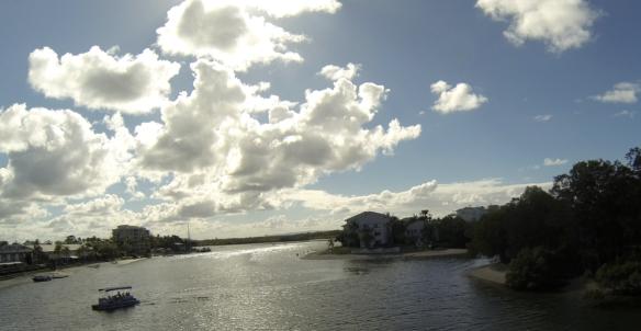 Capture d'écran 2014-03-10 à 12.09.16
