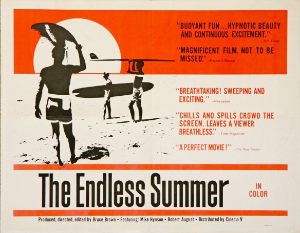 The-Endless-Summer-Movie