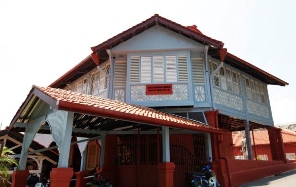 malacca dutch 2
