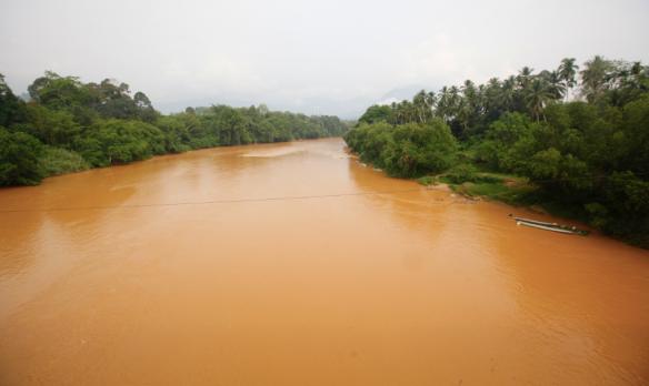 rivière 2