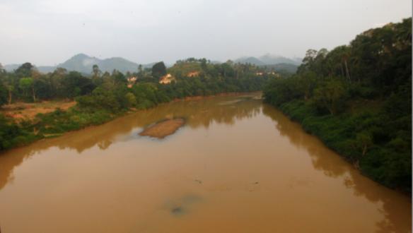 rivière 3