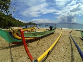 Indonesia - South Java