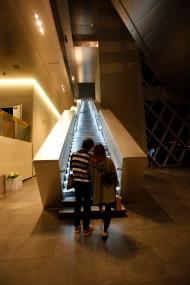 South Korea - Busan International Film Festival
