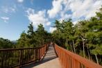 South Korea - National Park