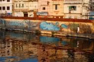 India - Jaidphur