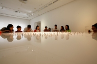Singapore - Exhibition