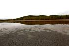 Russia - Okhlon Island, on the Baikal Lake
